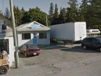 HAVE A BUSINESS IDEA? RENT IN PUTNAM $600 mth
